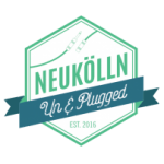 Neukölln Un&Plugged